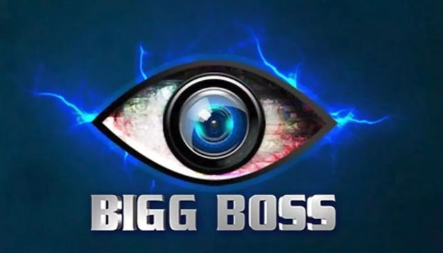 Big Boss Season 13