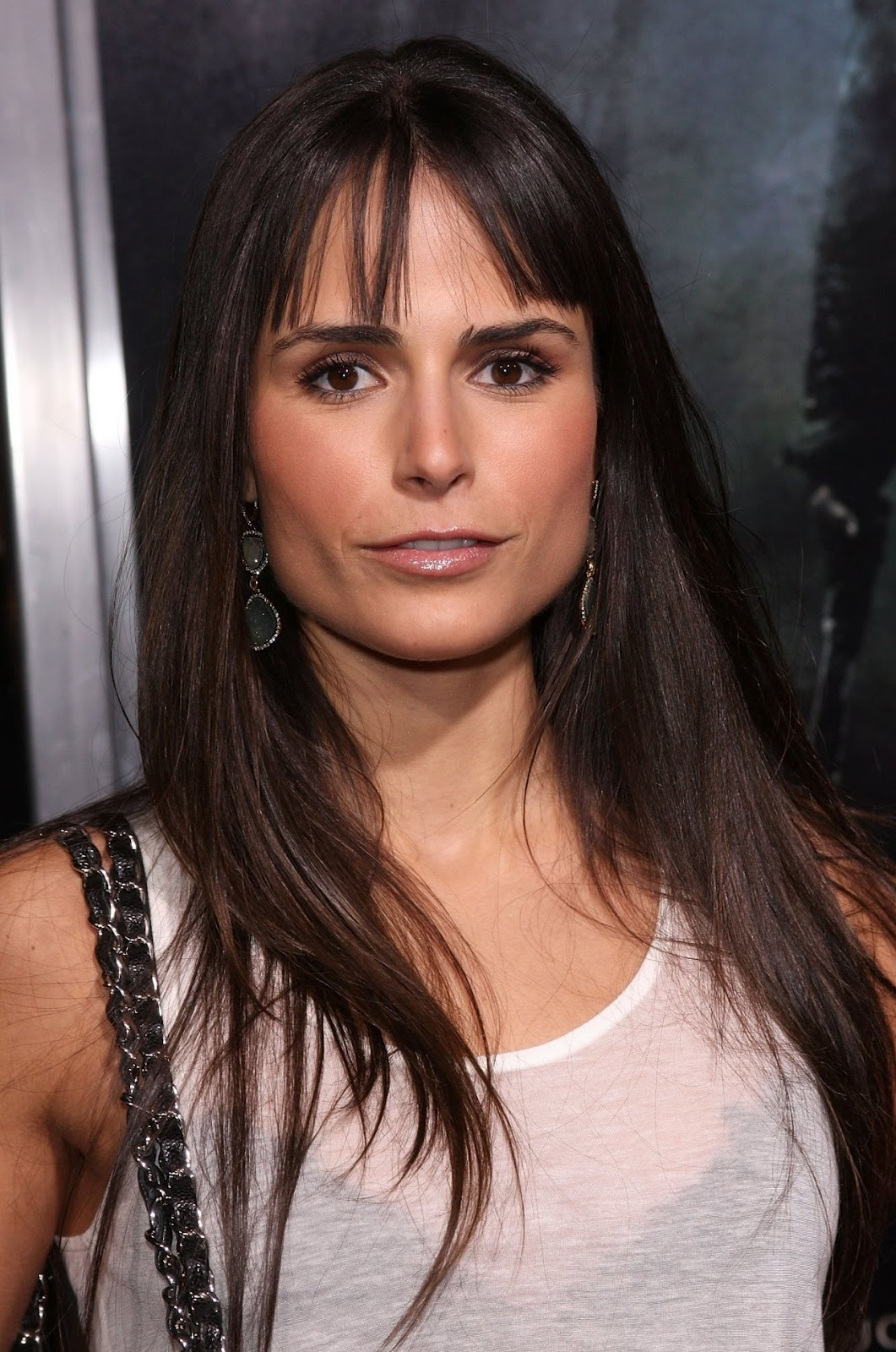 Fast Sports Cars Wallpapers Jordana Brewster Hd Wallpapers High Definition Free