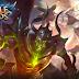Hero Yang Cocok Untuk Mengalahkan Argus , Hero Baru Mobile Legends