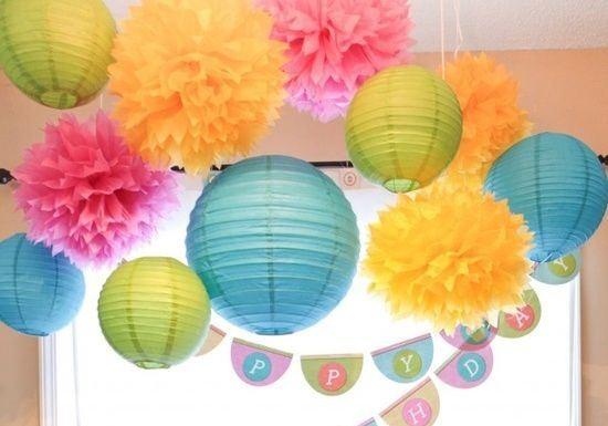 dicas-de-decoracao-para-o-carnaval-bailes-e-fanfarras-pompons-luminarias