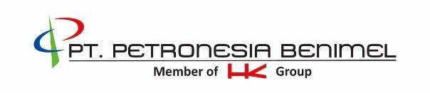 Lowongan Kerja Kaltim  PT Petronesia Benimel  Tahun 2021 Terbaru