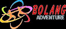 http://bolang.adventure.web.id/p/tentang-kami.html