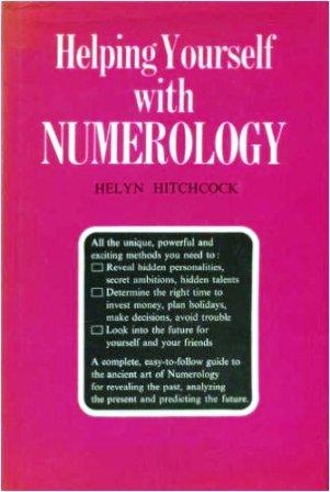 Business numerology 32 image 3