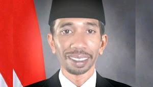 Panitia  Pilkades  Nanga Mbuar Kecamatan Sambi Rampas Manggarai Timur Gelar Seleksi Bacades