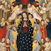 Prayers of Thanksgiving for Our Lady's Assumption