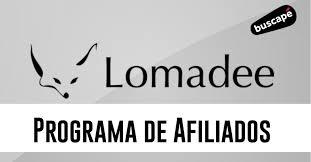 Ganhar Dinheiro com Lomadee