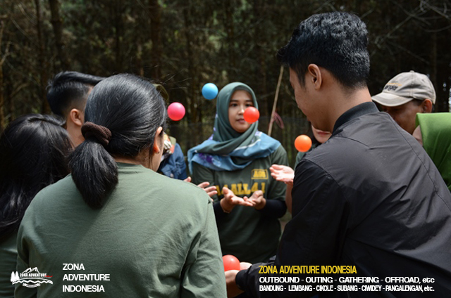 OUTING-PROVIDER EO EVENT ORGANIZER PAKET OUTBOUND LEMBANG BANDUNG DENGAN HARGA MURAH 2020