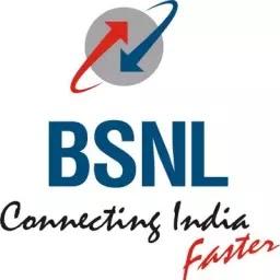bsnl-stv-96-reacharge-10gb-data-free-calling
