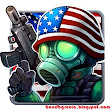 Download Zombie Diary Apk Mod Unlimited Money v1.2.4