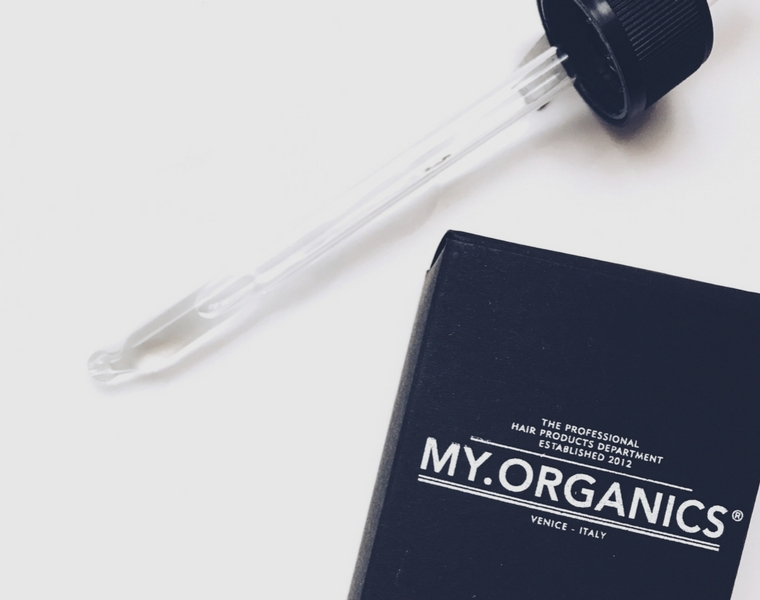 aceite-capilar-argan-myorganics-ansecrets