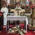 Missa de início da Safra 2020 da Usina Santa Rita foi celebrada online