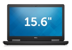 Dell Latitude E5540 Drivers Windows 10 64-Bit