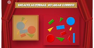 http:/http://sites.aticascipione.com.br/ser/jogosser/ei/FormasGeometricas/Formas_geometricas.swf/sites.aticascipione.com.br/ser/jogosser/ei/FormasGeometricas/Formas_geometricas.swfhttp://sites.aticascipione.com.br/ser/jogosser/ei/FormasGeometricas/Formas_geometricas.swf