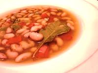 cara-sederhana-resep-membuat-sayur-kacang-khas-masakan-sunda