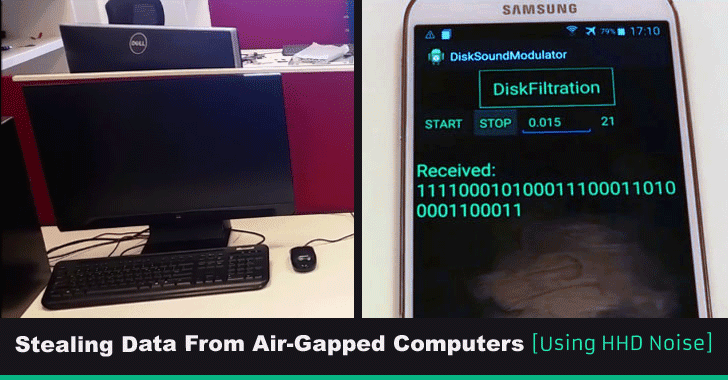 air-gapped-computer-hacking