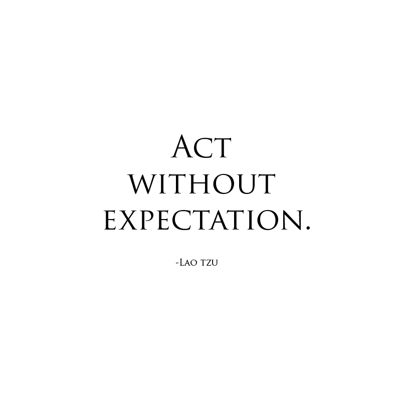Quotes About Expectations In Relationships. QuotesGram