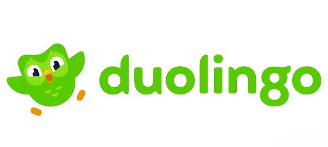 Duolingo 5 APK for Android