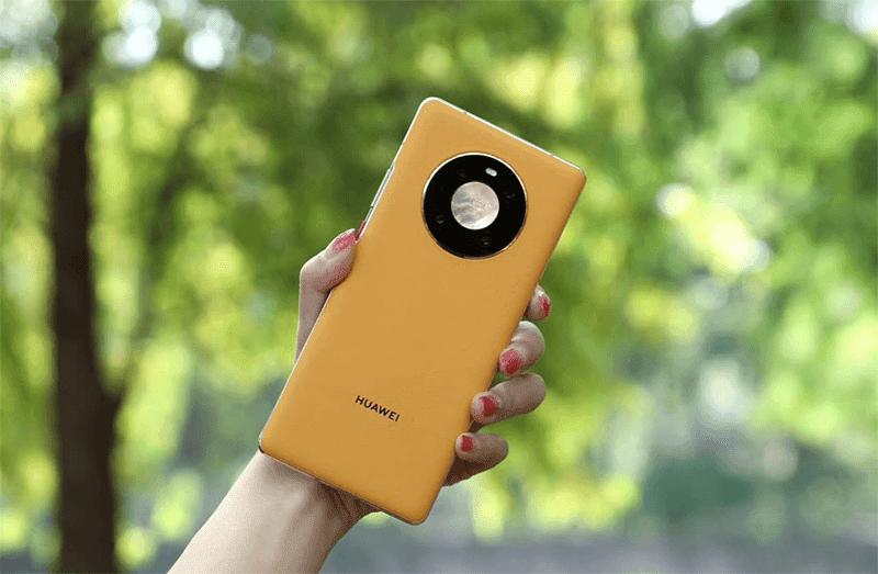 Back Camera: 50MP f/1.9 RYYB Ultra Vision Wide w/ Full Pixel Octa PD Autofocus, OIS + 40MP f/1.8 SuperSensing Cine + 8MP f/4.4 10x Optical Telephoto w/ OIS + 8MP f/2.4 3x Optical Telephoto w/ OIS + ToF 3D Depth Sensing + Color Temperature Sensor + dual-tone LED flash