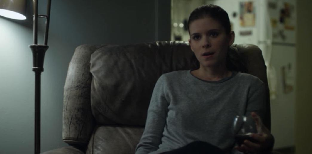 Netflix Original Series - HOUSE OF CARDS - Review & Analysis