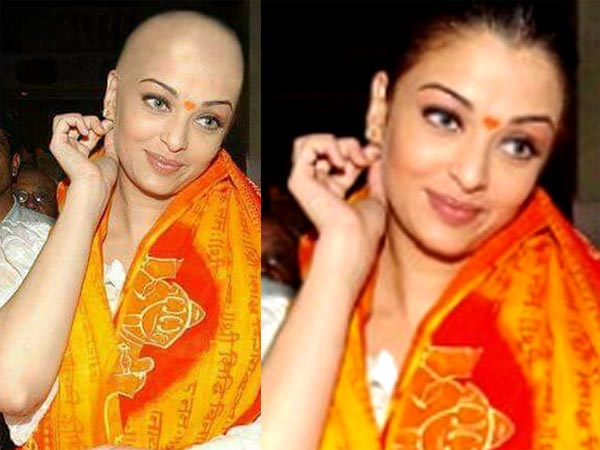 fake-morphed-bald-photo-of-aishwarya-rai