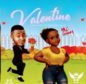 Music: MC-Galaxy-Valentine