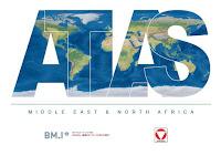 http://www.ecoi.net/atlas_mena.pdf