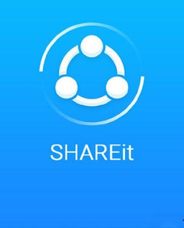 تحميل تطبيق SHAREit Apk 5.9.42 + Pro بدون اعلانات) للاندرويد و الكمبيوتر