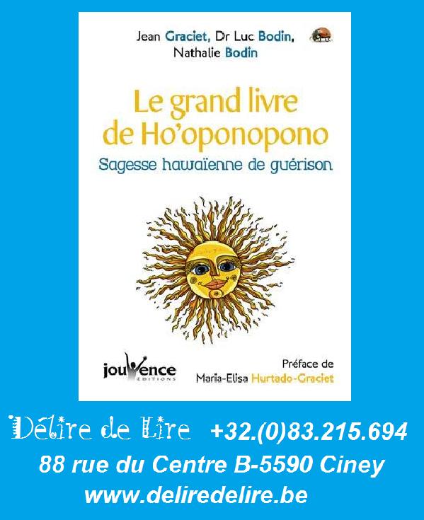 Grand-livre-ho-oponopono-Luc-Bodin-Jean-Graciet-JOUVENCE