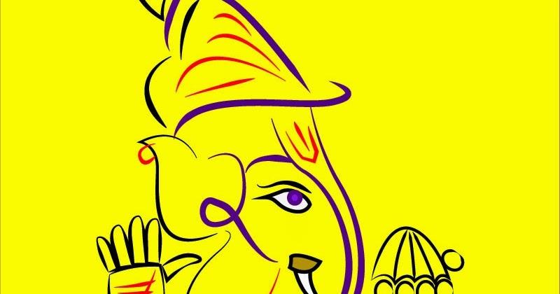 Paras Vishwa: Sonali- Akshar Roop Ganesh