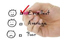 Pengertian Penghargaan (Reward), Fungsi, Tujuan, Jenis, Syarat, dan Sistemnya