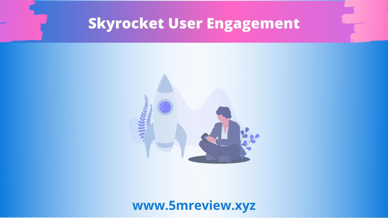 WebSuitePro Skyrocket User Engagement