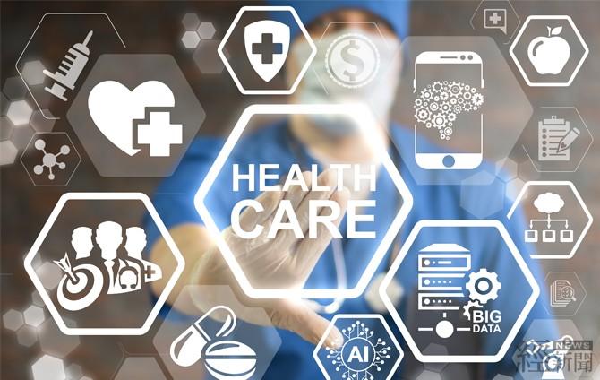 呼應APEC倡議 經部為高齡化、AI智慧醫療提解方