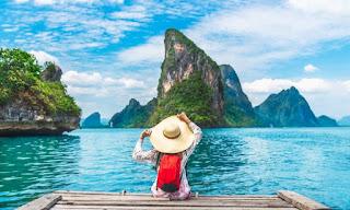 7 Tips cara meminta izin liburan ke orang tua