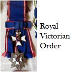 http://queensjewelvault.blogspot.com/2015/06/the-riband-badge-and-star-of-royal.html
