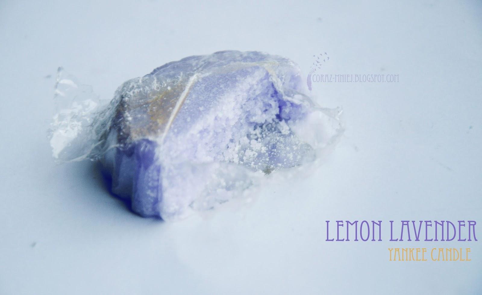 Yankee-candle-lemon-lavender