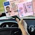 Συνελήφθη ιδιοκτήτης σχολής οδηγών για πλαστογραφία κατ' εξακολούθηση