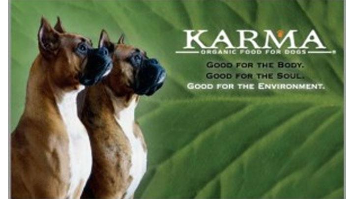 karma-organic-dog-food-review