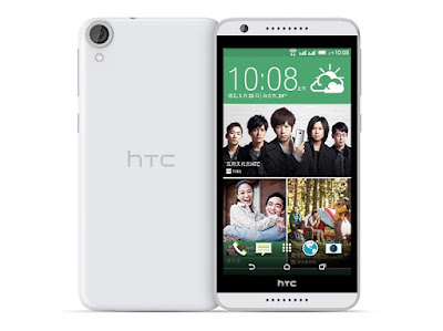 HTC Desire 820 G Plus Android Phone