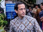Presiden Diminta Copot Nadiem Makarim, Desakan Sudah Darurat, Siswa dan Mahasiswa Terbebani