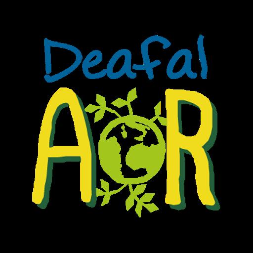 Deafal - AOR