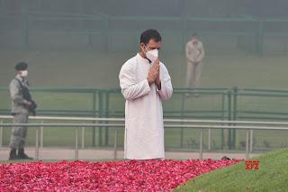 rahul-gandhi-tribute-nehru