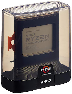 Best Performance CPU