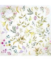 http://scrapandme.pl/kategorie/471-romantic-garden-part1-1112.html