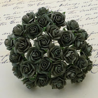 https://www.essy-floresy.pl/pl/p/Kwiatki-Open-Roses-oliwkowa-zielen-20mm/961