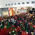Papai Noel chega ao Cariri Garden Shopping nesta sexta-feira (15)