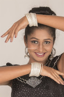 Actress athri Portfolio ~  Exclusive Celebrities Galleries 013.jpg