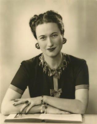 Wallis-Simpson-Chez-Agnes