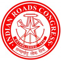 Indian Roads Congress Recruitment