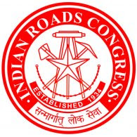 Indian Roads Congress Recruitment 2016