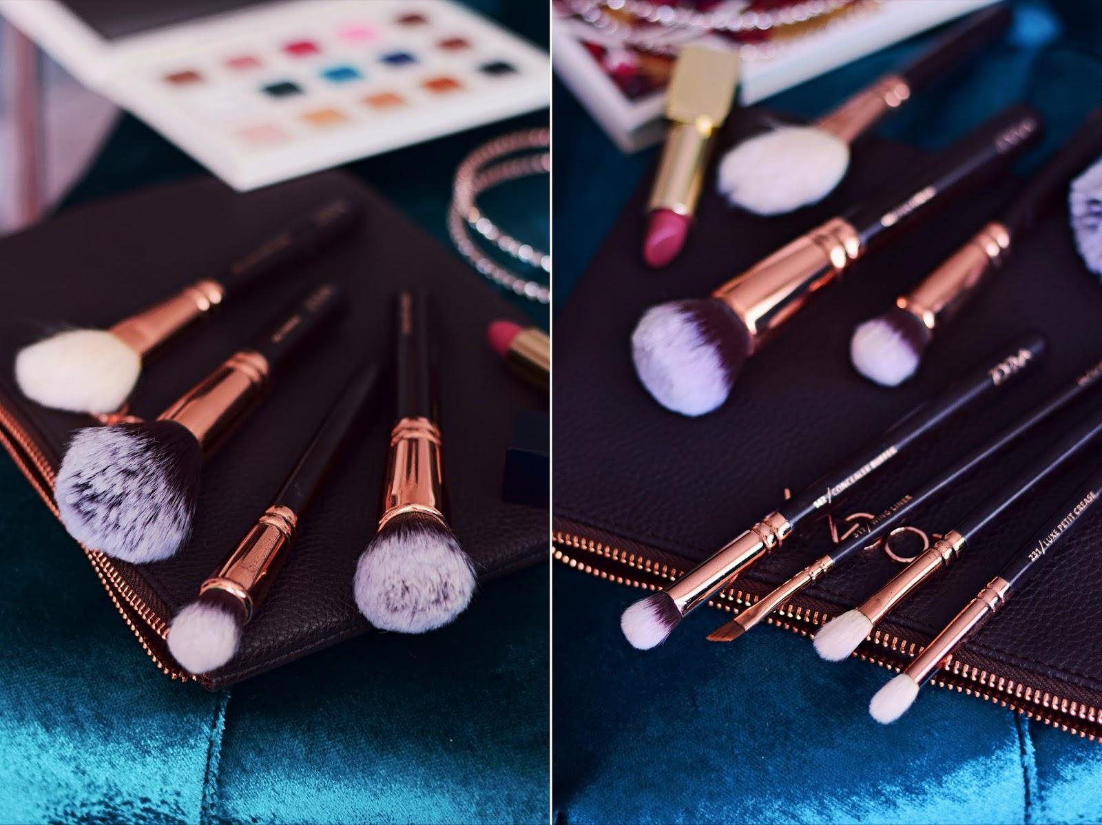 zoeva_rose_golden_luxury_set_zestaw_pędzli_cena_jakość_czy_warto_kupić_blog